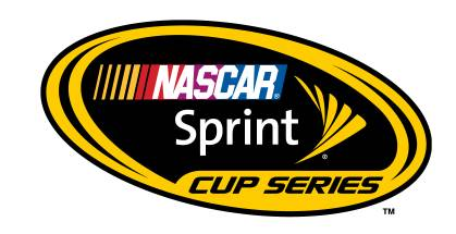 Association Auto  National Racing Season Silly on Sport S Back To Basics Approach The National Association For Stock Car