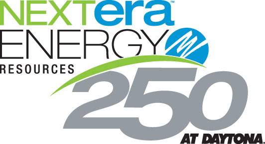 Nextera Energy 250 NCWTS1 Watch Nextera Energy Resources 250 Camping World Truck Series Online