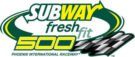 Yahoo Sports Fantasy Auto Racing on Nscs  Fantasy Fast Track     Phoenix 3 4 12   Rubbingsracing Com