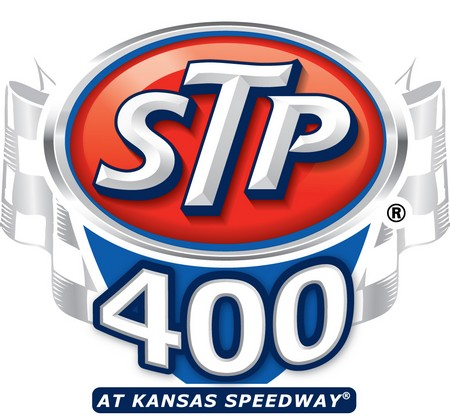 Yahoo Sports Fantasy Auto Racing on Nscs  Fantasy Fast Track     Kansas  4 22 12   Rubbingsracing Com