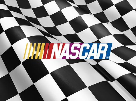 Nscs Nascar Issues Penalties From Sunday S Event At