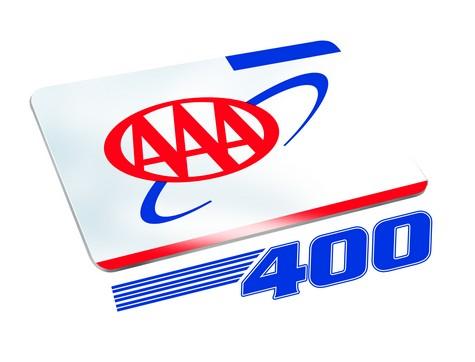 Yahoo Fantasy Auto Racing on Nscs  Fantasy Fast Track     Dover  9 30 12   Rubbingsracing Com