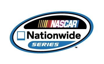 NNS Logo