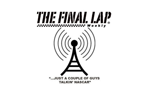 thefinallap