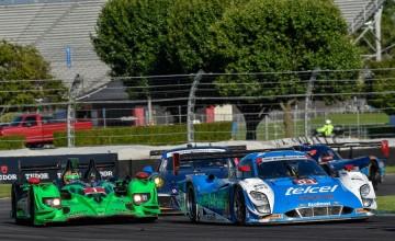 2014_TUDORChampionship_Indy_Race_v22