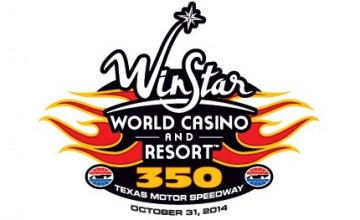 ncwts_texas_winstarworldcasinoandresort350