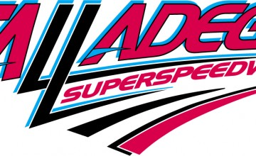 talladega superspeed c