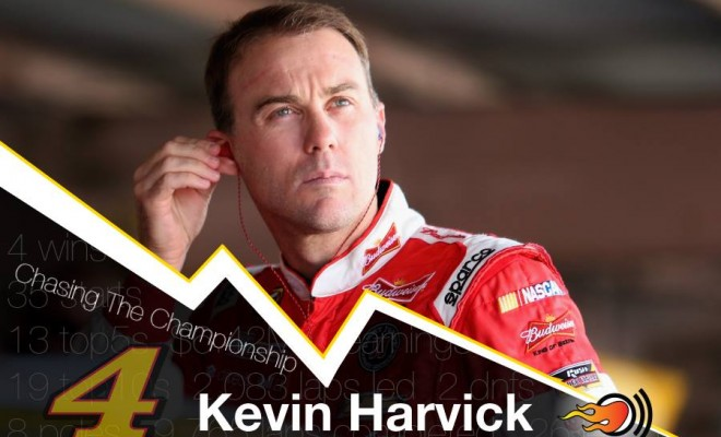 kevinharvick_toddwarshaw_nascargettyimages