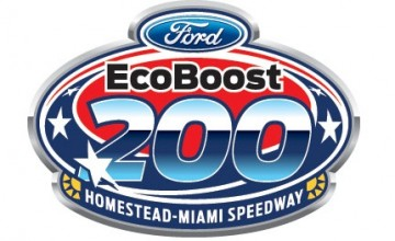 ncwts_homestead_fordecoboost200