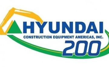 Hyundai200