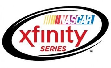 NXS logo