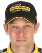 kenseth_matt
