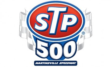 STP 500 C