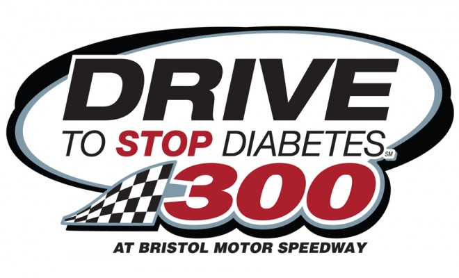Nxs Drive To Stop Diabetes 300 From Bristol Race Results