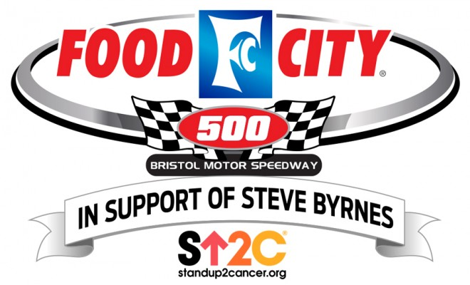 Nscs Food City 500 At Bristol Motor Speedway Race Results