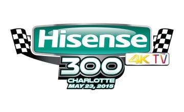 hisense300