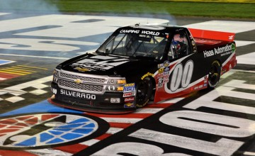 kaseykahne_drewhallowell_gettyimages
