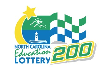 nc lottery 200