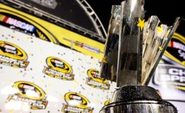 2013-nascar-trophy